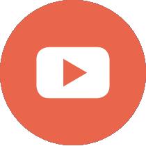 Free Website Builder | Make a Free Website - IM Creator