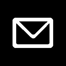 daphne koster instagram